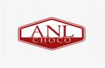 ANL CHOCO