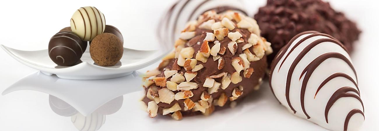 chocolate_slide3