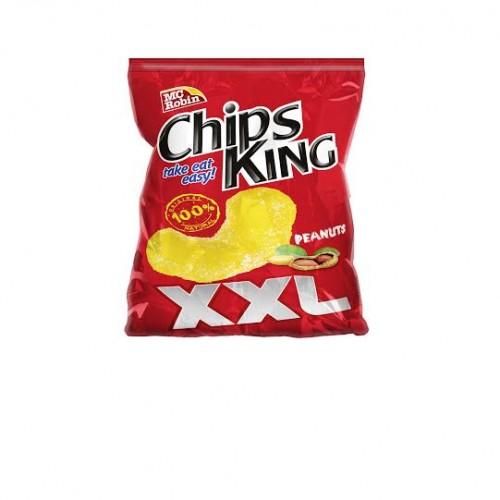 Chips_King_peanits_40gr_i_90_gr