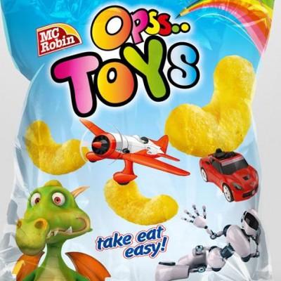 Flips_Opss_Toys_30_gr