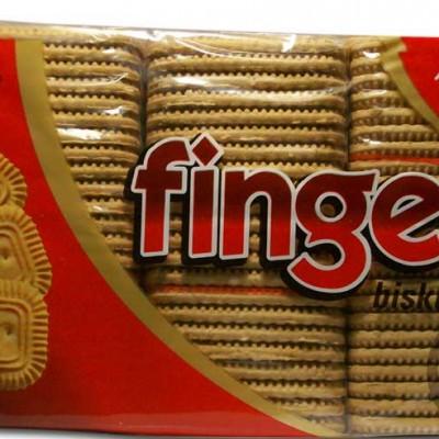 finger-biscuit
